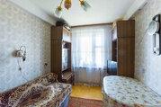 Продам отличную 3-к. квартиру 58,2 кв.м, Камышовая, 16 - Фото 4