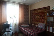 2-х квартира 55 кв м Ленинский проспект д 150, Купить квартиру в Москве, ID объекта - 329579017 - Фото 3