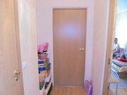 2 100 000 Руб., Продаётся однокомнатная квартира на ул. Товарная, Купить квартиру в Калининграде по недорогой цене, ID объекта - 315098797 - Фото 6
