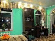 Продается дом в селе Белые Колодези Озерского района - Фото 2