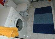 Продаётся 1-комнатная квартира по адресу Руднёвка 2, Купить квартиру в Москве по недорогой цене, ID объекта - 319736126 - Фото 7