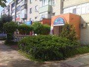 Продается в центральной части города Малоярославца офис по ул.Ленина 3 - Фото 2