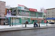 Нежилое помещение под магазин или офис по ул. Ленина в г. Александров - Фото 3