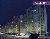 Продажа квартиры, Воронеж, Сельская