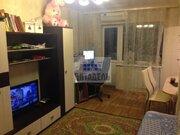 Двухкомнатная квартира в центре с современным ремонтом, Продажа квартир в Воронеже, ID объекта - 322786432 - Фото 11