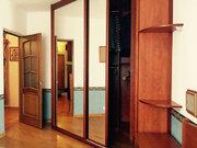 Менжинского 32 к3, 3 комн.кв., Купить квартиру в Москве по недорогой цене, ID объекта - 323125380 - Фото 4