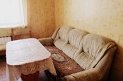 7 000 Руб., 1-комн. квартира, Аренда квартир в Ставрополе, ID объекта - 319637452 - Фото 8
