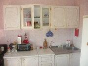 Тентюковская 115, Купить квартиру в Сыктывкаре по недорогой цене, ID объекта - 320653466 - Фото 10
