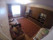 18 000 Руб., Сдаётся однокомнатная квартира в центре города, Аренда квартир в Наро-Фоминске, ID объекта - 318078441 - Фото 7