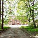Земельный участок 530 кв.м под многоквартирный жилой дом в Пушкине - Фото 4