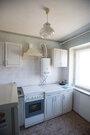 Продам квартиру 31 м. кв в центре г. Ярославля.Квартира расположена в .
