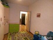 Продам 2-квартиру в элитном доме, Купить квартиру в Барнауле по недорогой цене, ID объекта - 325639597 - Фото 14