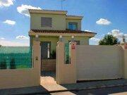 385 000 €, Продажа дома, Валенсия, Валенсия, Продажа домов и коттеджей Валенсия, Испания, ID объекта - 501711941 - Фото 2