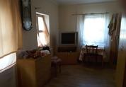 Продаётся часть дома в г.Наро-Фоминске! - Фото 5