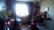 Продажа квартиры, м. Купчино, Малая Балканская ул. - Фото 5
