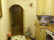 3 150 000 Руб., Продам большую 4-к квартиру на Одесской, Купить квартиру в Тюмени по недорогой цене, ID объекта - 319626835 - Фото 12