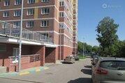 Продажа квартиры, Нижний Новгород, Ул. Горная - Фото 3