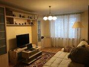 Продается 3–х комнатная квартира ул Кухмистерова, - Фото 2
