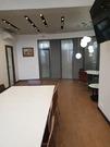 Коммерческая недвижимость, ул. Карабулина, д.33 - Фото 2