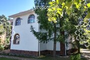 Великолепный дом для отдыха и постоянного проживания. - Фото 4