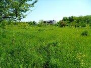 Продам участок в Семилуках - Фото 2