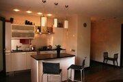 Продажа квартиры, Купить квартиру Рига, Латвия по недорогой цене, ID объекта - 313137362 - Фото 3