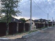 Земельный участок в собственности, Краснослободск - Фото 2