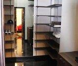 Продажа квартиры, Купить квартиру Рига, Латвия по недорогой цене, ID объекта - 313138986 - Фото 3
