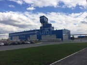 Сдам участок, Промышленные земли в Москве, ID объекта - 201407899 - Фото 1