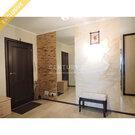 3к Ключевская 70 А, Купить квартиру в Улан-Удэ по недорогой цене, ID объекта - 330172349 - Фото 2