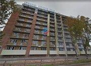 1 339 000 Руб., 1 к. кв по улице Кочетова 31а, Купить квартиру в Стерлитамаке по недорогой цене, ID объекта - 321084483 - Фото 3