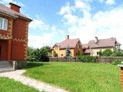 Продажа дома, Валуево, Филимонковское с. п. - Фото 5