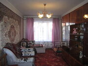 Продается 2-х комнатная квартира в Пятигорске. - Фото 1