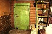 Дом в деревне Горшково - Фото 5