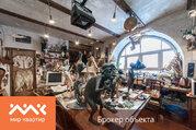 Продажа квартир метро Садовая