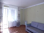 1-к квартира ул. Павловский тракт, 221