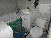 2-комнатная в районе ж.д.вокзала, Продажа квартир в Омске, ID объекта - 322051847 - Фото 16