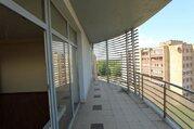 Продажа квартиры, Купить квартиру Рига, Латвия по недорогой цене, ID объекта - 313138288 - Фото 2