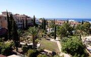 Шикарный трехкомнатный Апартамент в роскошном проекте у моря в Пафосе, Купить квартиру Пафос, Кипр по недорогой цене, ID объекта - 322557664 - Фото 13
