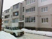 Квартира, ул. Комсомольская, д.88 к.Б