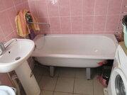 Продаю новый отдельностоящий дом в с. Криуша, 40 кв.м. на 9 сотках - Фото 4
