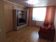 Однокомнатная квартира с ремонтом, Ломоносова 29 - Фото 2