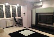 2 550 000 Руб., Продам 1 ип на Багаева, Купить квартиру в Иваново по недорогой цене, ID объекта - 321697432 - Фото 3