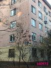 Продажа комнаты, м. Первомайская, Верхняя Первомайская улица