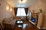 Снять квартиру посуточно в Владимире