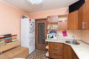Квартира, ул. 40-лет Победы, д.10 - Фото 5