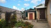 Продажа дома, Калинино, Яковлевский район, Восточная - Фото 2
