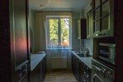 Неповторимый дом в окрестностях Голицыно, Продажа домов и коттеджей в Голицыно, ID объекта - 501997060 - Фото 7
