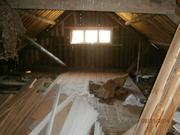 Продам дом в д. Шехонка, Продажа домов и коттеджей в Бору, ID объекта - 502120418 - Фото 7