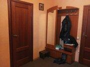 Продам 1-комнатную квартиру на ул. Ольштынская, Купить квартиру в Калининграде по недорогой цене, ID объекта - 322643450 - Фото 8